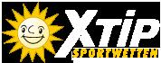 XTIP-Logo