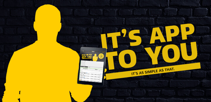 Xtip The Online Betting Shop For Sports Betting